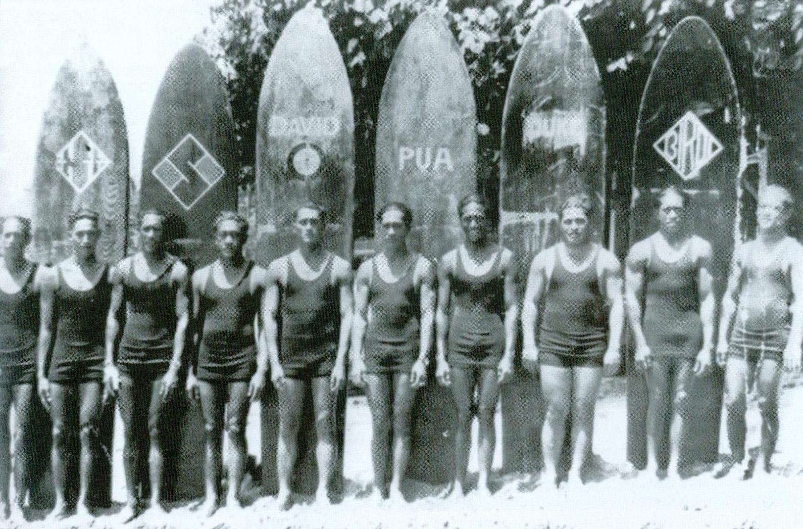 428d45aa62 Legends & Icons | Aloha Surf Guide