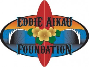 Eddie Aikau Foundation Logo (Linda 10-1-12)