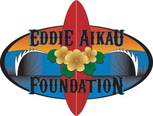 eddie aikau 2012 essay winners
