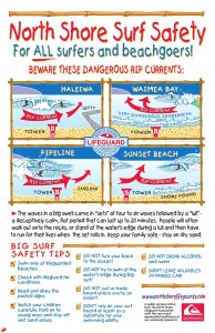 Safety Poster small (John 10-25-10)