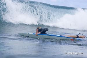 Flynn Novak for Learn To Surf book 09.26.07
