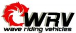 Wave Riding Vehicles Logo