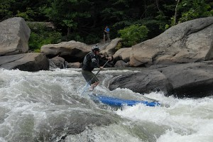 White Water River SUP (shanesliquidlogic.blogspot.com)