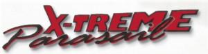 X-treme Parasail Logo