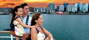 Atlantis Navatek Cruises