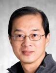 Founder Raymond Li
