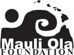 Mauli Ola Logo