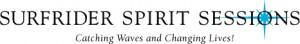 Surfrider Spirit Sessions Logo
