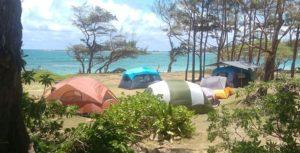 11B Laie Camp