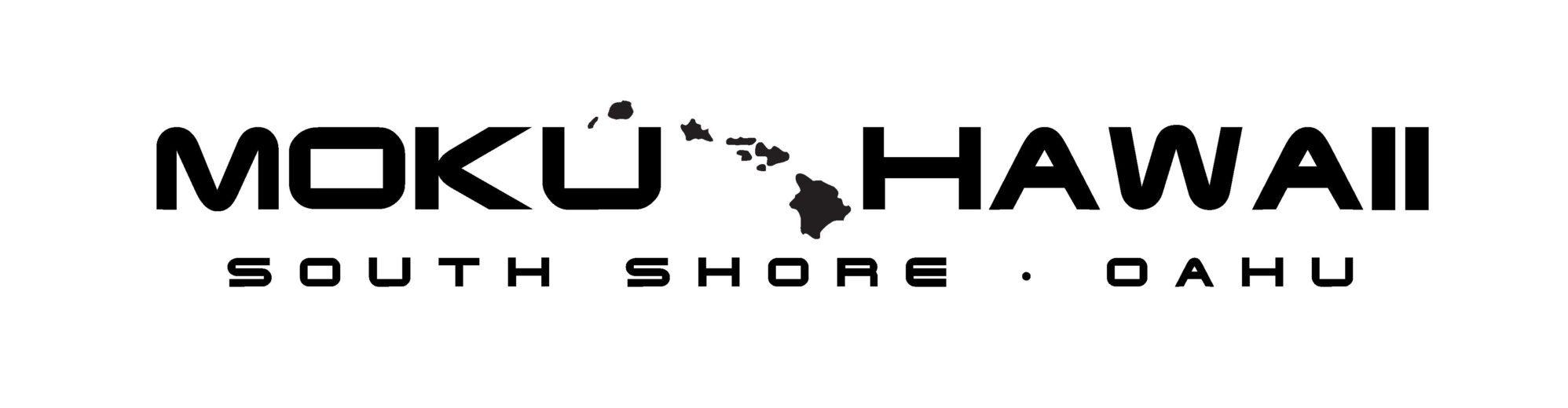 Aloha Surf Guide